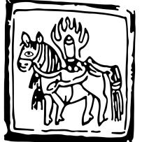 cropped-logo-centro-lungta